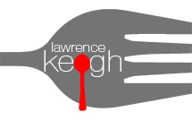 Lawrence Keogh